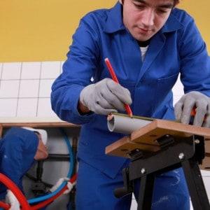 Handyman Services Los Angeles | Handyman Services Orange County