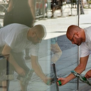 Los Angeles Window Cleaning Services - Orange County Window Cleaning Services