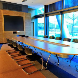 Office Cleaning Services Los Angeles | Office Cleaning Services Orange County