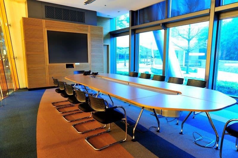 Office Cleaning Services Los Angeles   Office Cleaning Services Orange  County