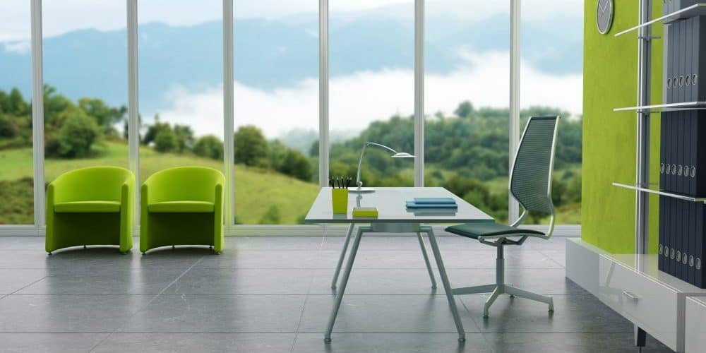 Commercial Cleaning A Clean Office Creates A Relaxing And Professional  Atmosphere